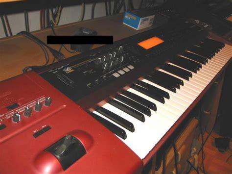 Style Korg Pa 50 Segala Lagu Siap Nyawer 2 keyboard korg pa 500 versus 500