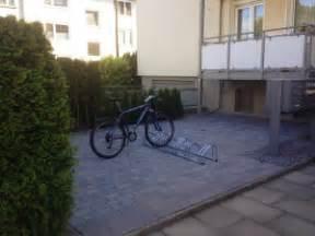 E Bike Händler Wuppertal by Infrastruktur Mit Dem Fahrrad Zur Arbeit