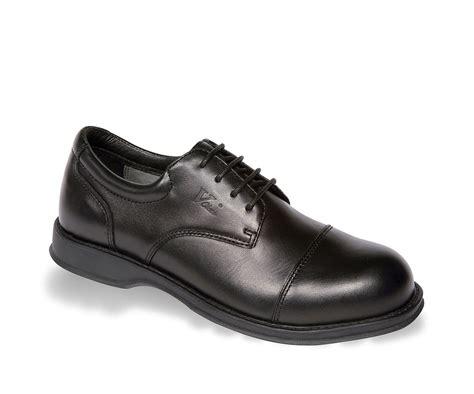 oxford safety shoes vtech envoy shoe black oxford safety footwear