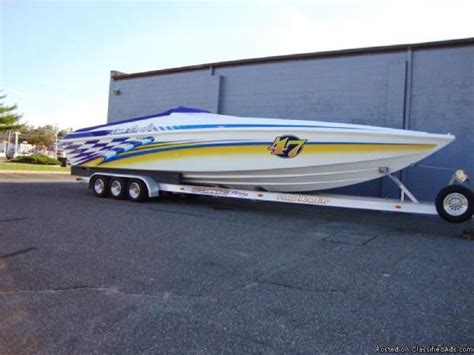 craigslist boats for sale in ny boats for sale in buffalo ny craigslist