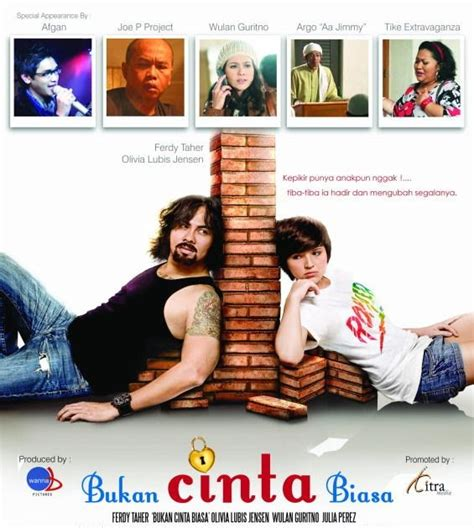 film komedi cinta romantis buaya film bukan cinta biasa komedi romantis yang nge pop