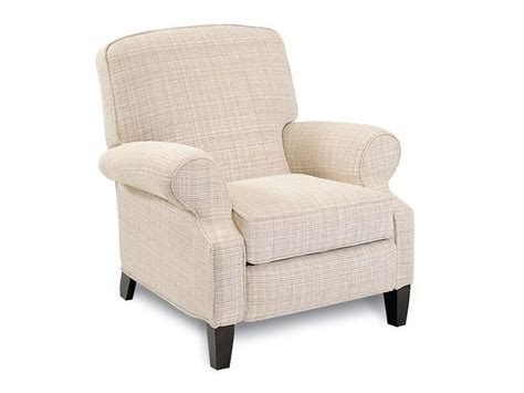 Vanguard Furniture Reviews by Living Room Furniture 2017 2018 Best Cars Reviews