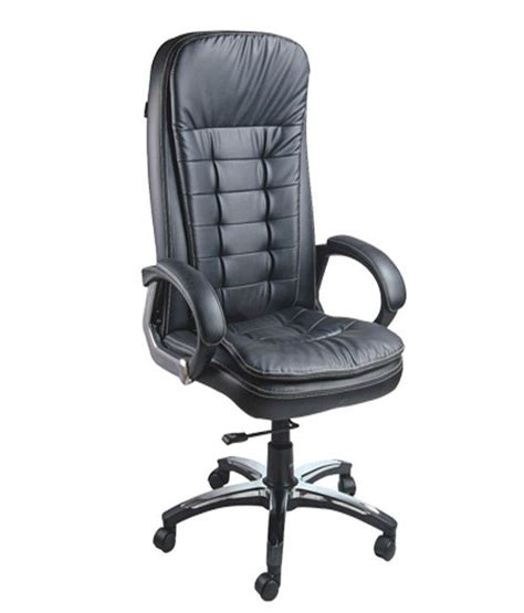 chair baazar high back office chair snapdeal price chairs