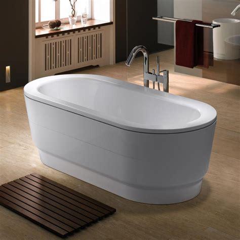 freistehende badewanne kaldewei freistehende badewanne kaldewei eckventil waschmaschine
