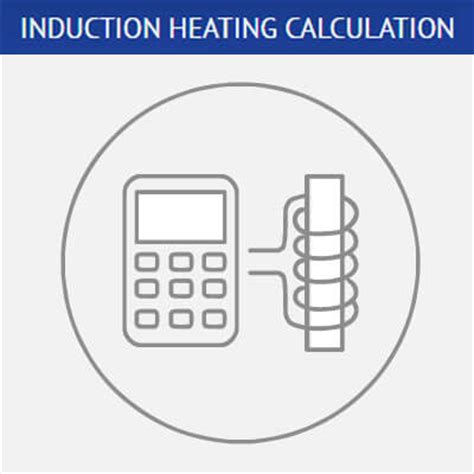 learn about induction heating ultraflex power