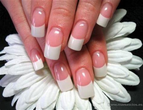 fotos uñas acrilicas naturales paso a paso para hacer uas esculpidas acrlicas