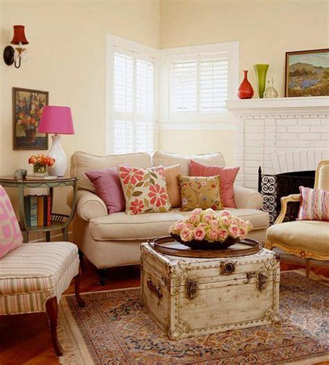 sofakissen rosa anthrazit und rosa kissen wohndesign
