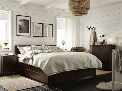 small brown bedroom bedroom gallery bedroom decorating ideas love the