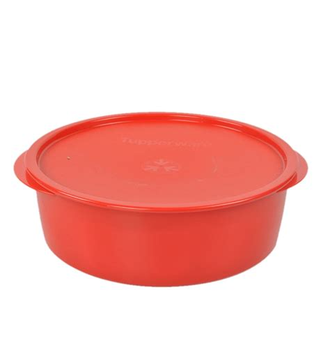 Tupperware Large Handy Bowl tupperware large handy bowl 500 ml by tupperware