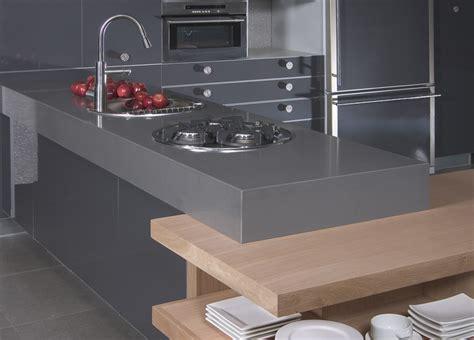 Wholesale Quartz Countertops by Quartz Surfaces European Wholesale Countertops Design