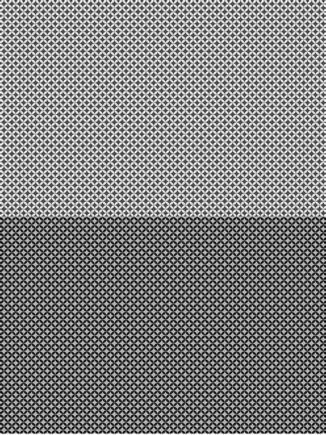 seamless pattern monochrome circle monochrome free seamless vector pattern vector