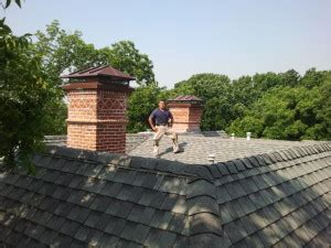 Fireplace Repair Dallas Tx by Chimney Repair Cleaning Services Dallas Dallas Chimney