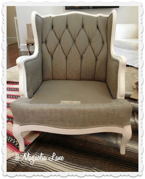 painting couch fabric tutorial how to paint upholstery fabric and completely