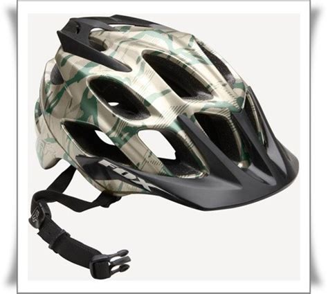 Helm Sepeda Downhil bmx cicle jenis dan harga helm sepeda