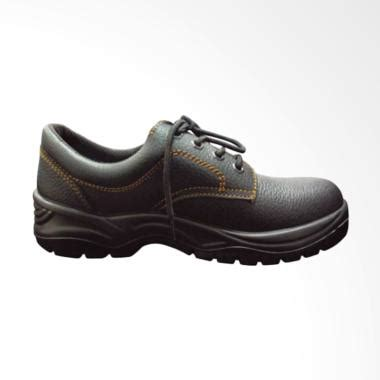 Sepatu Boot Krisbow jual sepatu krisbow safety shoes hercules 6 quot khanzacollection di omjoni