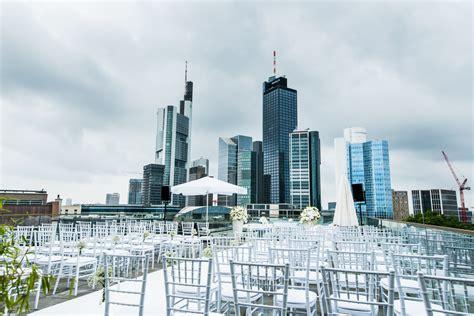 Hochzeit Frankfurt by 187 Hochzeit In Der Alten Oper Frankfurt Und Trauung Im