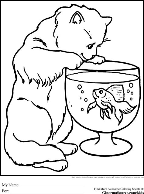 chinese cat coloring page chinese cat face coloring coloring coloring pages