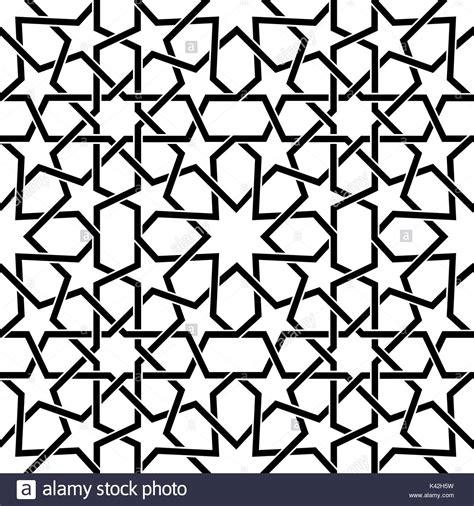 moroccan pattern free svg moroccan tiles vector pattern moorish seamless design in