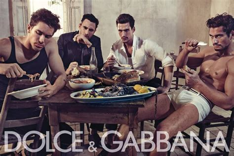 Fab Ad Dg Dolce Gabbana Springsummer 08 by Photo Poses Groups On Leibovitz