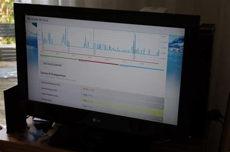 nvidia shield nvidia shield android tv review notebookcheck net reviews