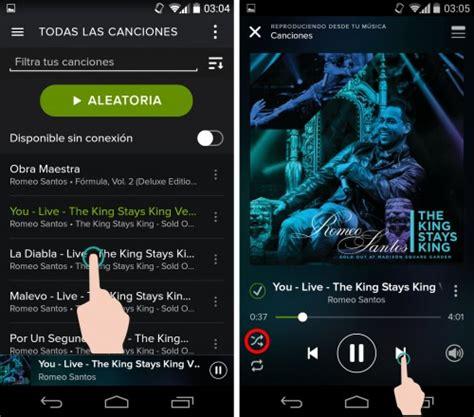 spotify premium free android apk mod de spotify premium gratis root android jefe