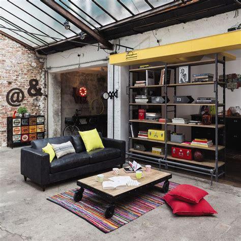 Art Deco Kitchens 17 meilleures id 233 es 224 propos de salons industriels sur