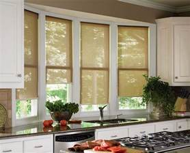 kitchen window coverings interior roller shade efficient window coverings