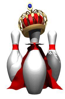bowling animated gifs