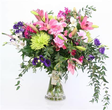 afbeeldingen verjaardag bos bloemen bloemen sturen bloemenboeket bloemen thuisbloemist