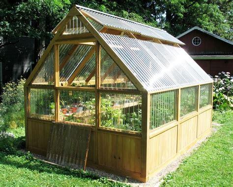 diy greenhouse plans  greenhouse kits lexan