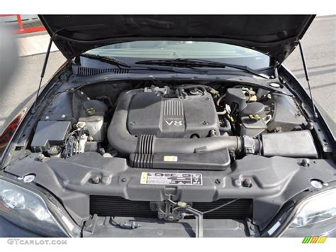 2001 lincoln ls v8 transmission 2001 free engine image for user manual download 2001 lincoln ls v8 3 9 liter dohc 32 valve v8 engine photo 46979454 gtcarlot com