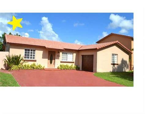 apartamentos en renta en miami se renta casa en miami car1751