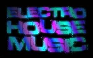 electro house wallpapers wallpaper cave