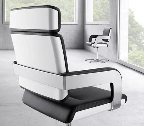best 25 cool office chairs ideas only on