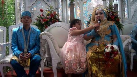 Wedding Organizer Murah Di Jakarta Utara by Testimoni Mutia Sedono Januari 2017 Paket Pernikahan