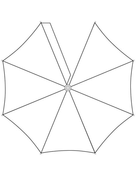 pattern for paper umbrella 1930 best sablonok 225 rnyk 233 pek images on pinterest