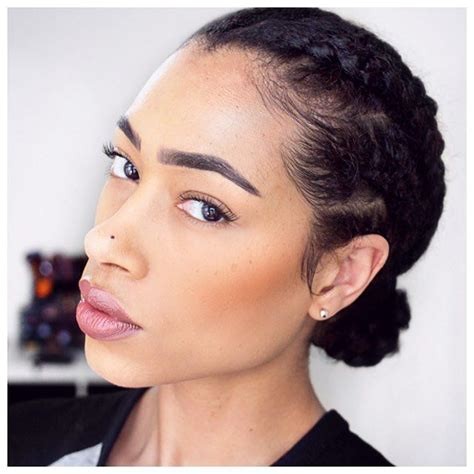 zendaya hairstyles braids 17 best images about hair on pinterest poetic justice