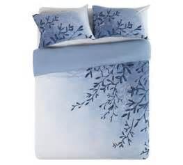 buy collection serenity bedding set kingsize at argos co