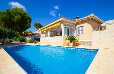 Records Property Sales Costa Blanca Property Alicante Records