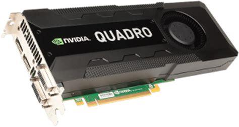 quadro gpus for desktop and mac pro workstations | nvidia