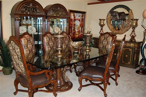 living room sets houston tx dining room sets houston tx living room furniture sale