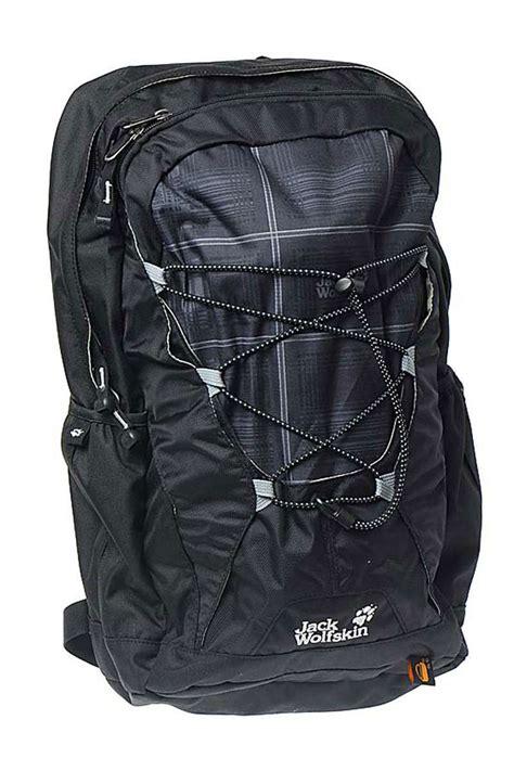 Tst Backpack rucksack test die besten daypacks f 252 r die outdoor tour