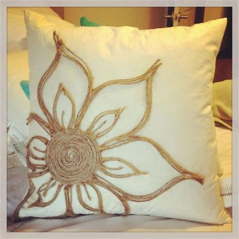 Diy Pillow Patterns by 16 Inspired Diy Pillow Ideas Diy And Crafts