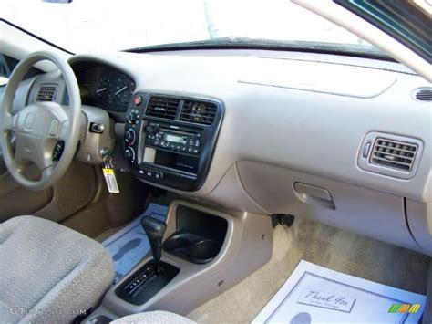 2000 Honda Civic Ex Coupe Interior by 2000 Honda Civic Ex Sedan Interior Photo 53832511