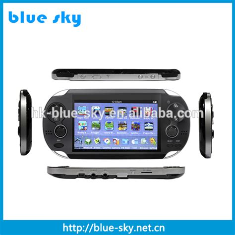 blue film mp3 video player portable mp3 mp4 music player with a b repeat function