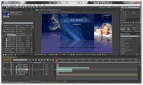 Full Version Of Adobe After Effects Free Download | free downloads adobe after effect cs5 full version