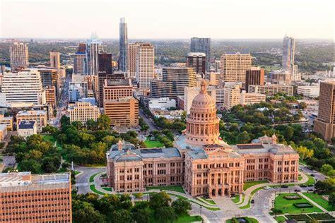 Austin, TX - Stadia Austin Texas 78729