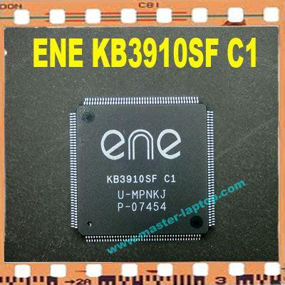 Ene Kb3310qf C1 ene kb3910sf c1