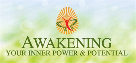 Events Awake The Inner Rebel by Awakening Your Inner Power And Potential Events