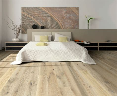 modern bedroom floor ls modern bedroom flooring
